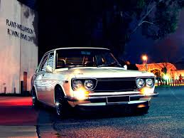 classic datsun the iconic datsun 510 sports sedan detail ruelspot com