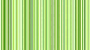 lime green chevron wallpaper wallpapersafari