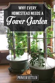 best 25 vertical garden systems ideas on pinterest compost