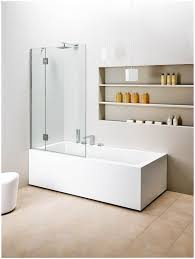 ikea vasca da bagno copri vasca ikea riferimento di mobili casa