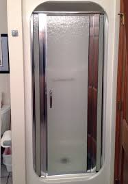 Small Shower Door Custom Small Showers For Small Spaces Area Glass Wisconsin
