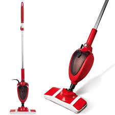 Steam Mopping Laminate Floors Best Steam Mop For Laminate Floors House Designing Ideas