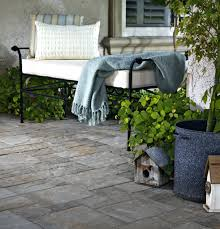 Patio Pavers Cost Calculator by Patio Ideas Patio Deck Cost Estimator Patio Decking Materials