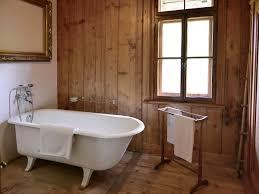 badezimmer modern rustikal uncategorized ehrfürchtiges badezimmer klinker mit badezimmer