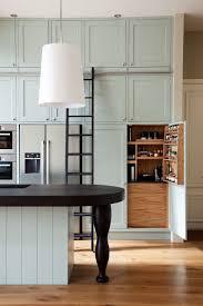 london kitchen design paul craig interior photography