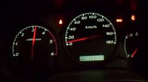 wrecking 2005 holden rodeo 3 0 5 speed c17842 youtube
