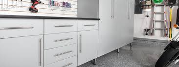 garage cabinets boise monkey bar garage systems llc