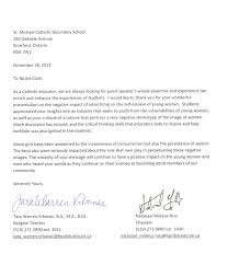 sample recommendation letter for teacher from parent images