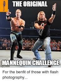 The Original Challenge 25 Best Memes About Mannequin Challenge Mannequin Challenge