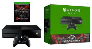 best zbox one games black friday deals best price xbox one console bundle black friday deals maven of