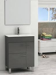 24 Inch Medicine Cabinet Vanities 24 Bathroom Vanity With Medicine Cabinet 24 Vanity