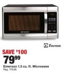 black friday 2016 home depot insert best 25 black friday microwave ideas on pinterest microwave