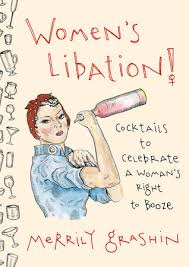 women s women s libation by merrily grashin penguinrandomhouse com