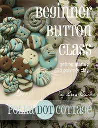 336 best crafts clay and molding images on pinterest modeling
