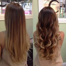 straight or curly hair for 2015 balayage straight hair google zoeken pinteres