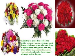 send flowers online why do you to use online flower delivery for sending flowers