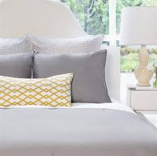 25 best grey duvet set ideas on pinterest grey duvet grey bed