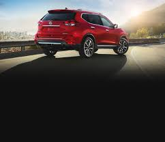 nissan canada in toronto 2017 nissan rogue competitive comparison nissan canada