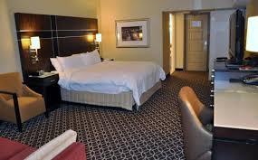 chambre king size chambre 2314 avec lit king size 23 ème étage picture of york