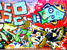 free images decoration red spray color colorful graffiti street art urban art font face drawing creativity illustration text head mural letters murals cartoon wall painting artfully modern art