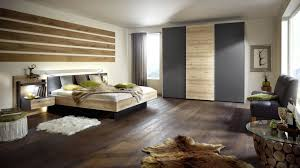 nolte schlafzimmer haus renovierung mit modernem innenarchitektur geräumiges