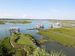 South Carolina Home Plans Charleston Beaches Sc Real Estate Oceanfront Waterfront And