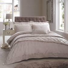 Dorma Bed Linen Discontinued - discount