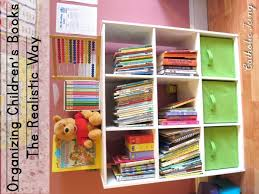 Book List Books For Children My Bookcase Organizing Religious Seasonal Children S Books And All Of Your