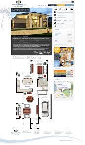 Home Design Builders Sydney by Cosmopolitan Builders
