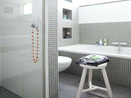 mosaic bathroom tile ideas mosaic bathroom tiles homebase best bathroom decoration