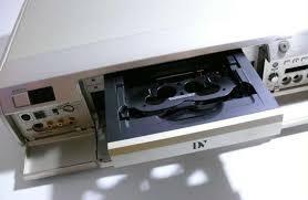 dv cassette location lecteur mini dv dv panasonic nv dv 10000 objet 8648