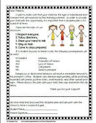 best 25 parent letters ideas on letter to parents