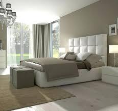 peinture chambre design peinture chambre design peinture pour chambre coucher design