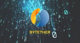 Unobtanium Faucet Forums Cryptocurrencytalk Com
