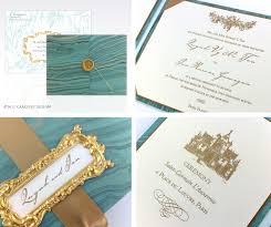 carlton wedding invitations ritz carlton wedding invitations luxury wedding invitations los