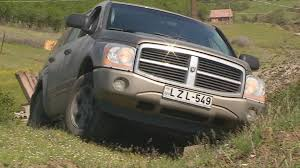 jeep durango 2008 dodge durango 2004 5 7 hemi 345hp youtube