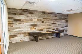 tobacco barn grey wood wall covering porter barn wood