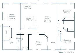 shed homes plans pole shed house plans brofessionalniggatumblr info