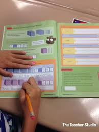 origo education math teacher tales