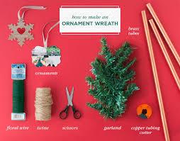 80 diy wreaths for the holidays shutterfly