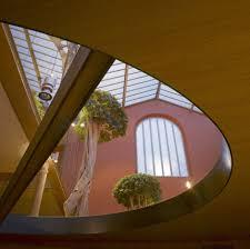 Inspiring Offices by Inspiring Offices Bubble Desk Landscape Interior Design