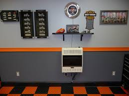 fancy harley davidson garage ideas 31 for at home decor with