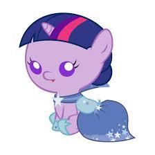 Baby Twilight Sparkle Baby Twilight Sparkle S Gala Dress By Beavernator On Deviantart