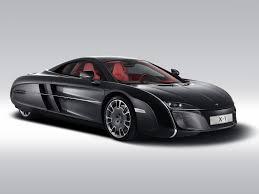 acura supercar avengers mclaren x 1 concept 2012 pictures information u0026 specs