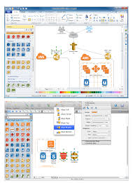 architecture software architecture diagram tool decorating ideas