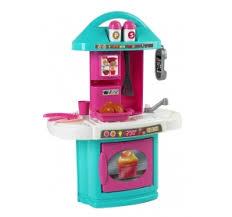 ma premi鑽e cuisine ma première cuisine jouets enfants ac deco