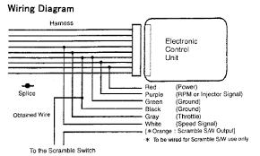 apexi avcr wiring diagram apexi wiring diagrams collection