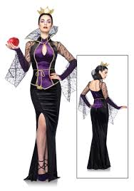 womens disney evil costume costume ideas 2016