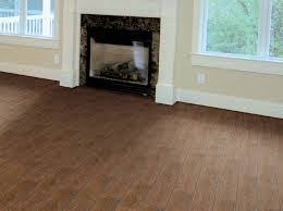 Ceramic Tile Flooring Pros And Cons Ceramic Tile Flooring Pros And Cons Floor Tile Also