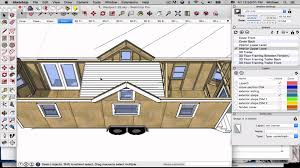 westport 28 tiny house plans youtube